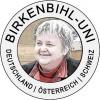 Birkenbihl- Uni
