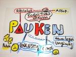 KaWa_Pauken.jpg